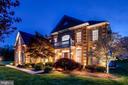 Boasting over 6,500 sq ft of finished living area. - 22339 DOLOMITE HILLS DR, ASHBURN