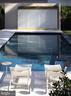 Pool - 3131 CHAIN BRIDGE RD NW, WASHINGTON