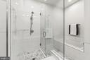 View 2 of Master Bathroom - 20382 NORTHPARK DR, ASHBURN