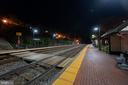 MARC train just steps away - 19315 LIBERTY MILL RD, GERMANTOWN