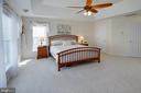 Sweet Dreams! - 42624 LEGACY PARK DR, BRAMBLETON