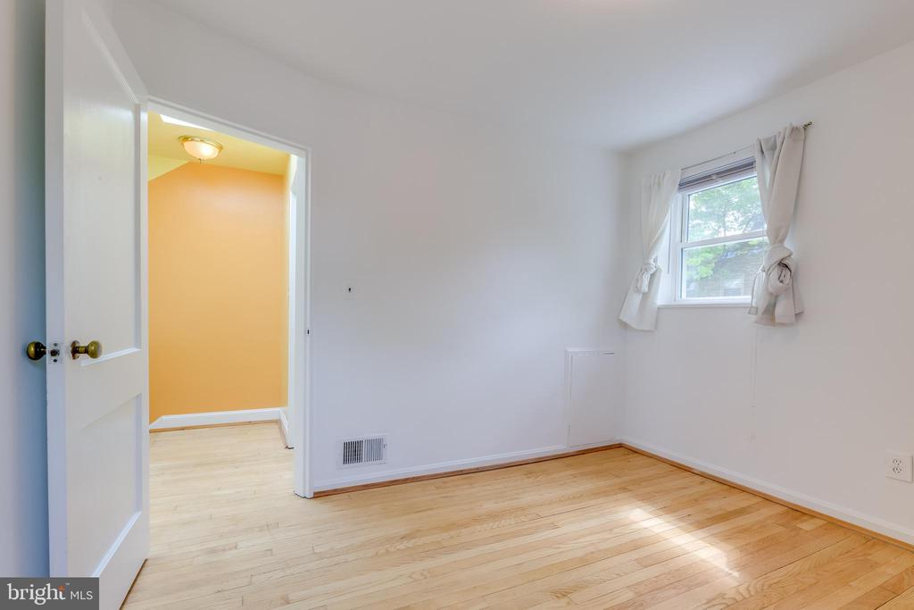 Second Bedroom - 3206 13TH RD S, ARLINGTON
