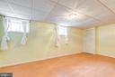 New Pergo Flooring - 3206 13TH RD S, ARLINGTON