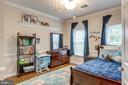Bedroom 4 - 47788 SAULTY DR, STERLING