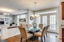 Perfect for any moment - 47788 SAULTY DR, STERLING