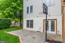 - 47788 SAULTY DR, STERLING