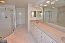 - 12131 CHANCERY STATION CIR, RESTON