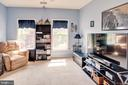 - 42352 ASTORS BEACHWOOD CT, CHANTILLY