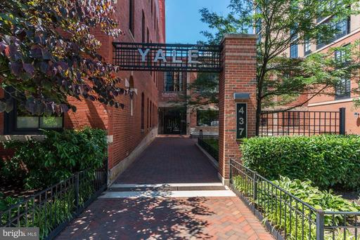 437 NEW YORK AVE NW #306