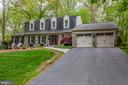 - 6305 BLACKBURN FORD DR, FAIRFAX STATION