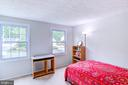 4th Bed Room - 5744 HEMING AVE, SPRINGFIELD