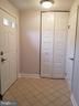 Foyer 2 - 5832 CANVASBACK RD, BURKE