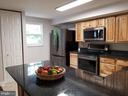 Kitchen 4 - 5832 CANVASBACK RD, BURKE