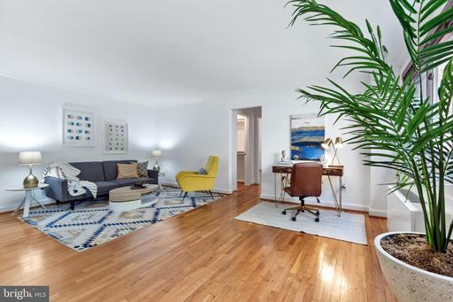 2725 39TH ST NW ##404