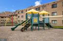 Playground! - 11507 AMHERST AVE #102, SILVER SPRING