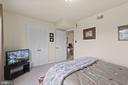 - 11507 AMHERST AVE #102, SILVER SPRING