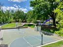 No shortage of recreation nearby - 2621 FAIRFAX DR, ARLINGTON