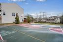 Basketall Courts - 43690 MINK MEADOWS ST, CHANTILLY