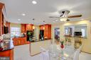 - 3623 OX RIDGE CT, FAIRFAX