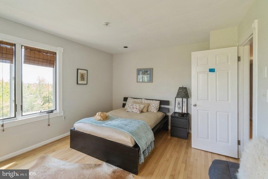 Bedroom 2 - 39895 THOMAS MILL RD, LEESBURG