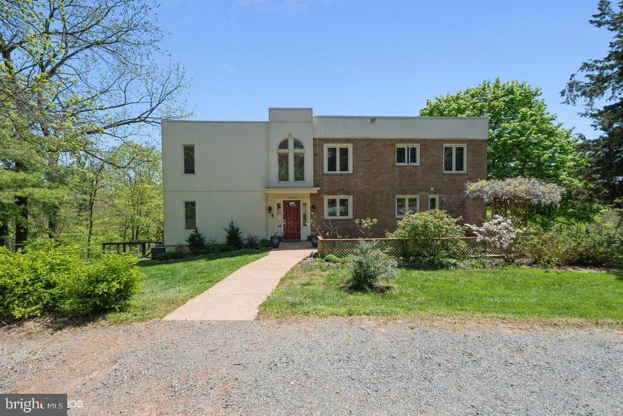 Welcome to your new home! - 39895 THOMAS MILL RD, LEESBURG