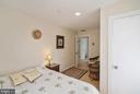 Bedroom 4 - 39895 THOMAS MILL RD, LEESBURG