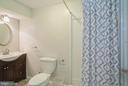 Bathroom 4 - 39895 THOMAS MILL RD, LEESBURG