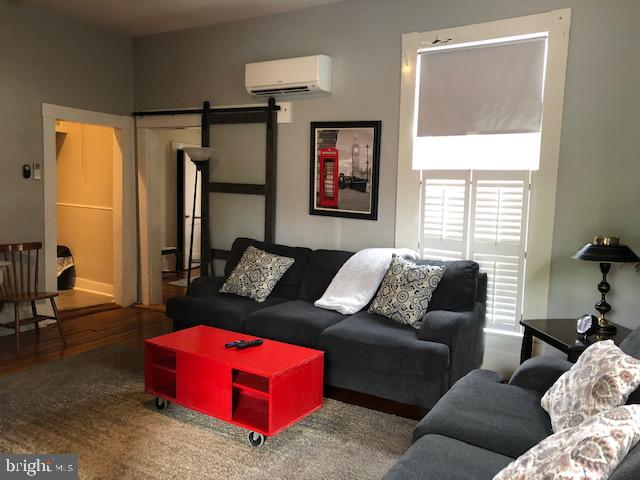 Furnishings can be yours. - 310 AMHERST ST, WINCHESTER