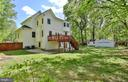 - 7215 TANAGER ST, SPRINGFIELD