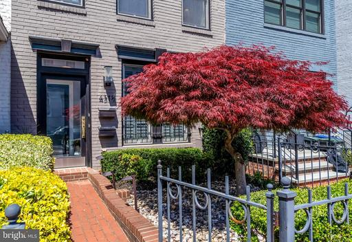 431 R ST NW #2