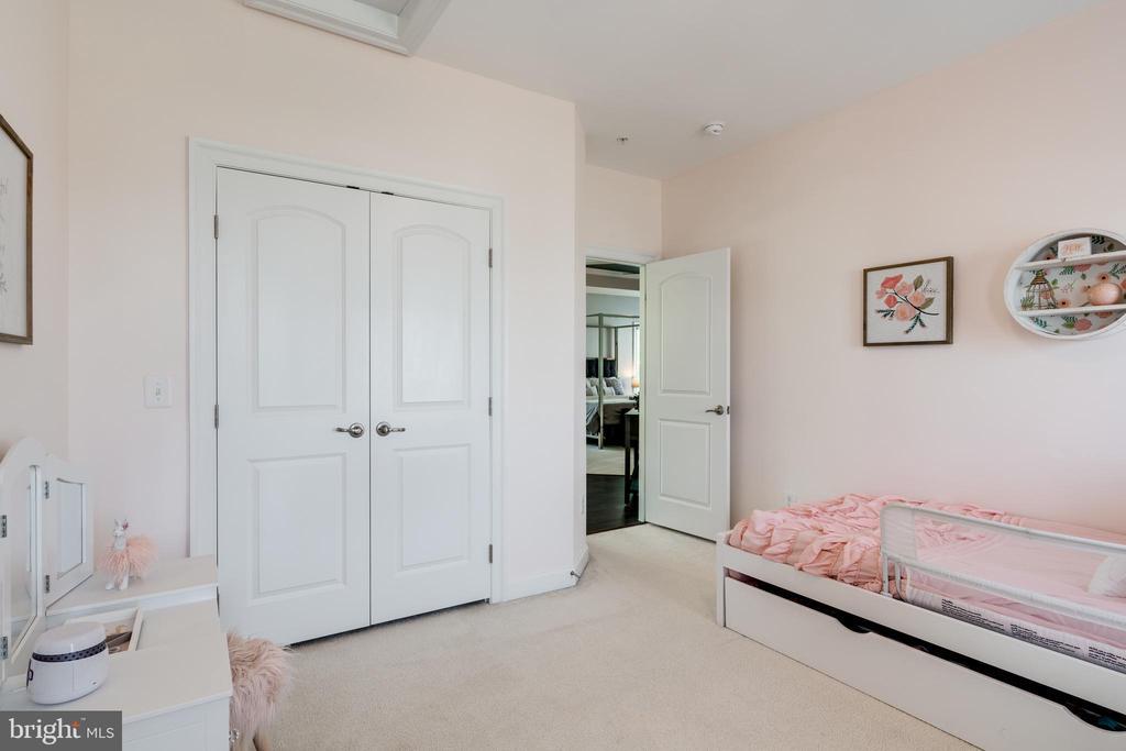 Bedroom #2 - 2094 TWIN SIX LN, DUMFRIES