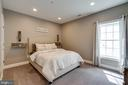 Stay awhile in this 5th bedroom - 2094 TWIN SIX LN, DUMFRIES