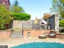 Beautiful Pool Setting - 11024 OLD FREDERICK RD, THURMONT