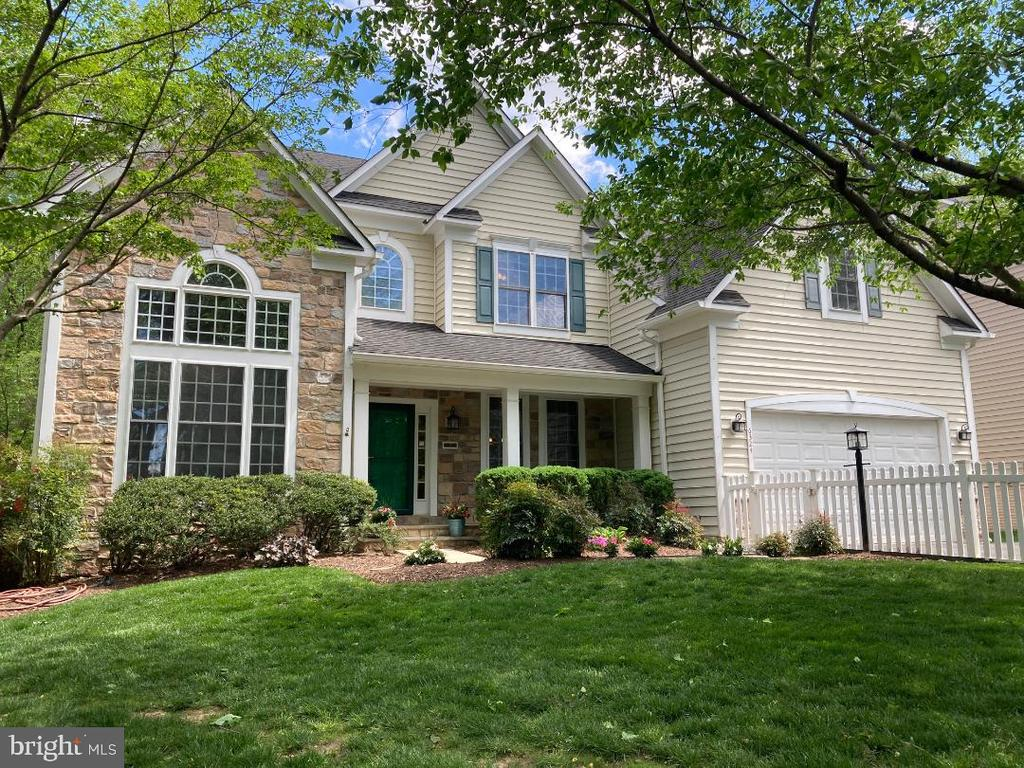 6324 SUMMER SUNRISE DR, Columbia MD 21044