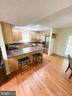 Kitchen - 1501 BROOKE RD, STAFFORD