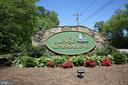 Remember, 24/7 security in this gated community - 301 BURR DR, RUTHER GLEN