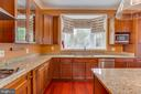 Kitchen 6 - 916 N CLEVELAND ST, ARLINGTON