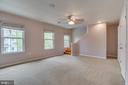 bedroom#4 - 916 N CLEVELAND ST, ARLINGTON