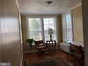 - 310 AMHERST ST, WINCHESTER
