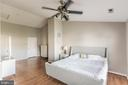Oversized Primary Bedroom! - 9818 MAITLAND LOOP, BRISTOW