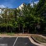 2 dedicated parking spaces directly in front. - 9818 MAITLAND LOOP, BRISTOW
