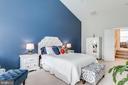 Owner's Suite - 605 BURBERRY TER SE, LEESBURG