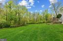 Views of nature - 17914 RAVEN ROCKS RD, BLUEMONT