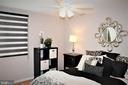 - 209 SPRUCE CT, STERLING