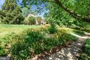 Beautiful community native flower project - 3270 S UTAH ST, ARLINGTON