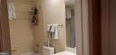 BATH ROOM - 20782 LUCINDA CT, ASHBURN