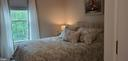 BED ROOM - 20782 LUCINDA CT, ASHBURN
