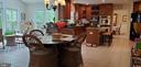BREAKFAST ROOM - 20782 LUCINDA CT, ASHBURN