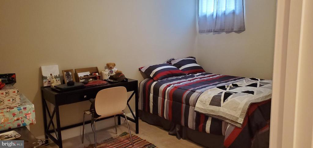 BASEMENT BED - 20782 LUCINDA CT, ASHBURN