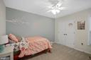 Bedroom 3 - 42266 KNOTTY OAK TER, BRAMBLETON